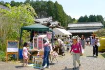 Inaka2012haru01