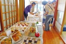 Inaka2012haru03