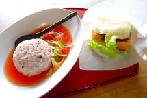 Inaka2012haru05