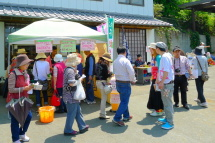 Takahara_ochafes04