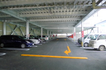 Rakuza_parking03