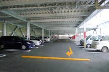 Rakuza_parking03