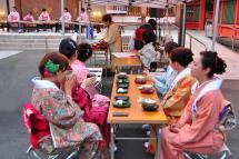 Kimono_toukairou07