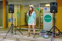 Yjuke_netpark10