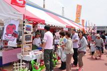 Fumotohaku20120526g