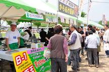 Fumotohaku20120526h