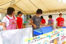 Shinonomefes2012j