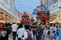 Gion20120609g