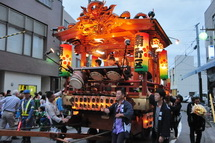 Gion20120609h