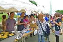 Haradafes2012e