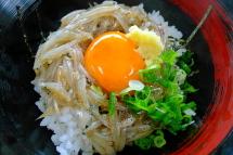 Akafujidon04