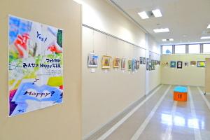 Photobiyori2012a