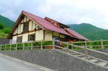 Misakikousha01