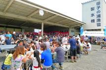Srskaidofair2012a