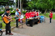 Candlefuji2012e