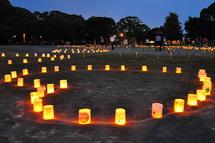 Candlefuji2012h
