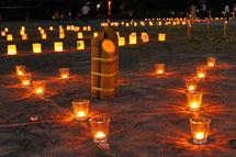 Candlefuji2012j