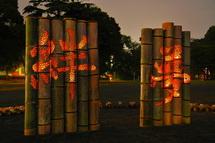 Candlefuji2012l