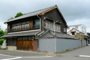 Fujiedabar04
