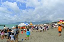Kan_beachfes01