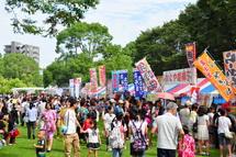Fujimatsuri2012b