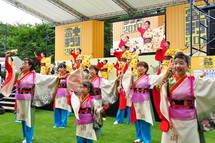 Fujimatsuri2012d