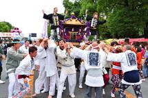 Fujimatsuri2012e