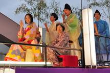 Fujimatsuri2012h
