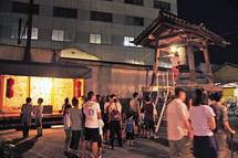 Migawari2012e