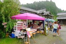 Inaka_natsu2012a