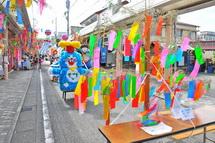 Miya_tanabata2012a
