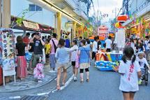 Miya_tanabata2012e