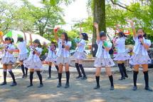 Miyaniji05