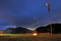 Kijima2012e
