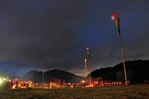 Kijima2012f