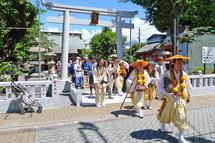 Fujimineiri2012n