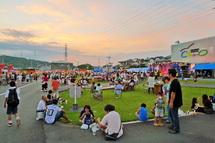 Takaokafes2012a