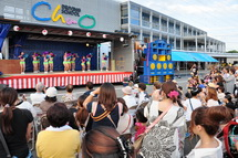 Takaokafes2012b