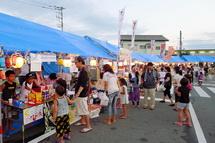 Takaokafes2012c
