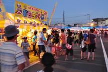 Takaokafes2012d