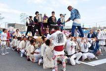 Takaokafes2012e