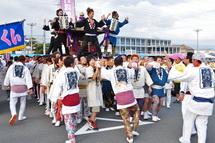 Takaokafes2012f