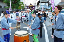 Takaokafes2012g