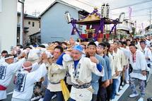 Takaokafes2012h