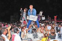Takaokafes2012j