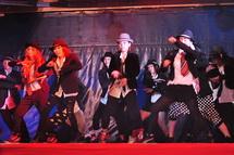 Takaokafes2012l