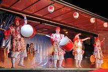 Takaokafes2012o