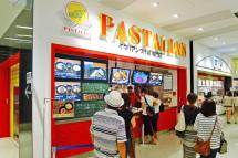 Pastalian05