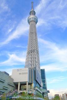 Skytree201209a