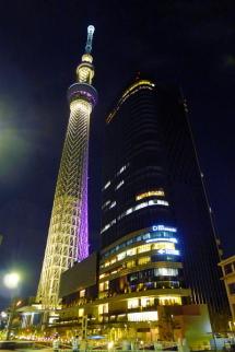 Skytree201209d